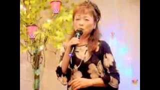 作詞:松本典子(本人):徳間ジャパン 作曲・編曲:岩田光司 音響設備...