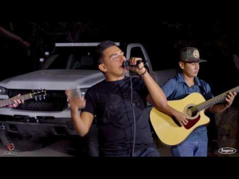 Nueva Accion - El Afro (En Vivo 2016) HD