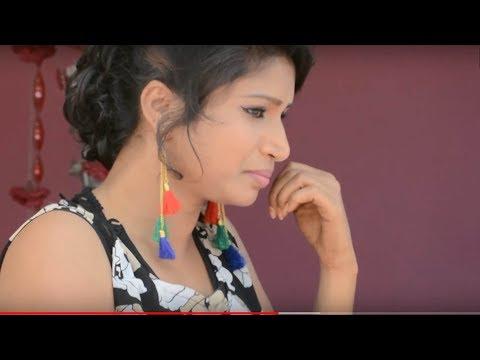 गोरेलाल बर्मन-Cg Song-Ka bigad Jahi Tor-Gorelal Barman-New Chhattisgarhi Geet Video 2018