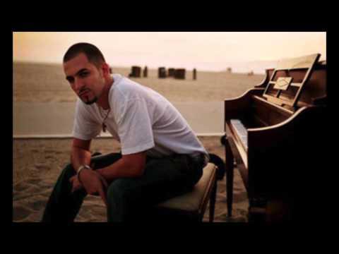 Jon B (They Don't Know) Instrumental remake by Tony Sway