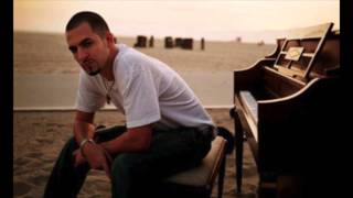 Jon B (They Don