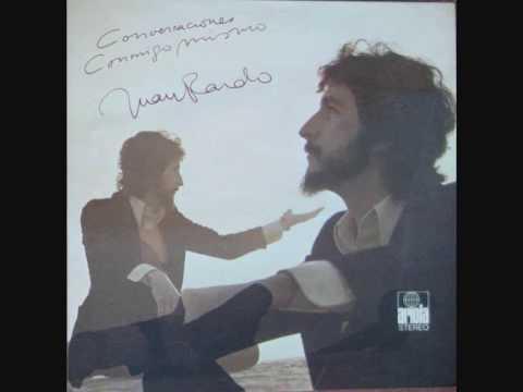 Juan Pardo-Coversaciones (con la letra comentada)