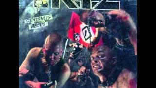 K.I.Z. feat. Sido -- Das System