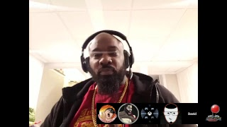 Podcast 134# Sony Skips E3 2019 / PS4 Wins NPD / Fallout 76 Tanks / Kotaku vs. YouTubers