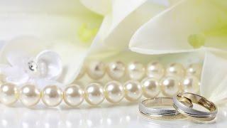 Как организовать свадьбу в Италии путеводитель.(, 2015-02-11T09:09:25.000Z)