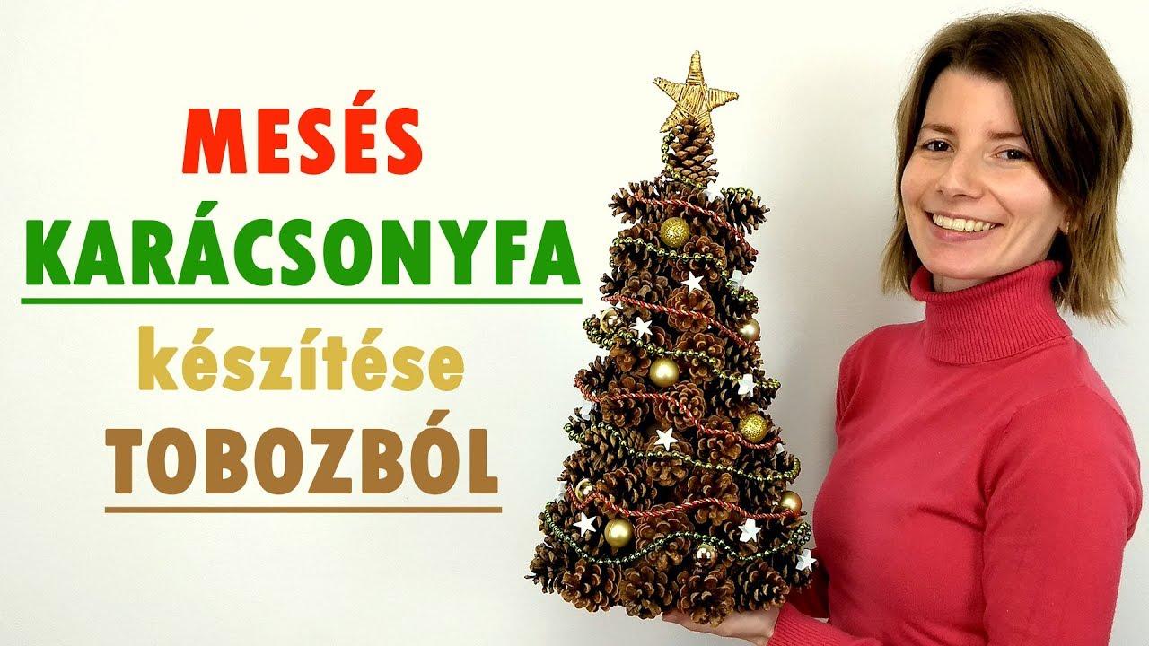 Hogyan lehet megszabadulni a férgektől örök karácsonyfa. Férgek fotójában a férgek