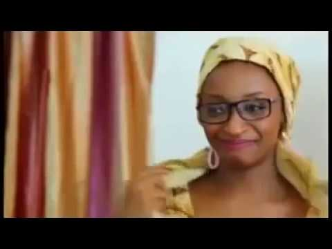Download Light and Darkness 1&2 LATEST HAUSA FILM IN English LANGUAGE