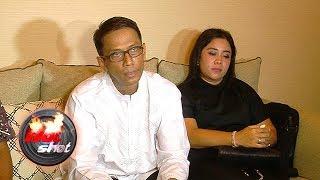 Download Video Hot Shot 26 Januari 2019 - Ayah Vanessa Angel Beberkan Kisah Masa Lalu Putrinya MP3 3GP MP4
