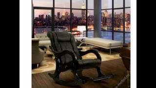 Красивые кресла качалки(Красивые кресла качалки http://kresla.vilingstore.net/krasivye-kresla-kachalki-c010782 Кресла-качалки, плетеные кресла качалки, кресла..., 2016-06-29T13:47:50.000Z)