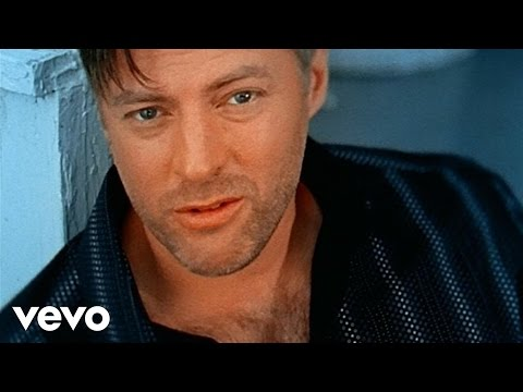 Darryl Worley – Awful Beautiful Life #CountryMusic #CountryVideos #CountryLyrics https://www.countrymusicvideosonline.com/darryl-worley-awful-beautiful-life/ | country music videos and song lyrics  https://www.countrymusicvideosonline.com