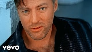 Darryl Worley - Awful Beautiful Life