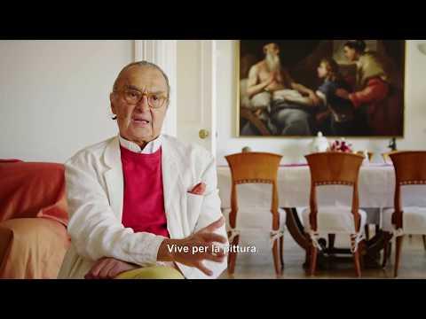 BOTERO - Trailer SUB ITA