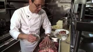 Telepan Sauerkraut & Roasted Pork Shoulder Hd 720p