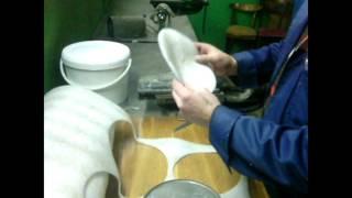 Ведро - термос своими руками (Кан для хранения живца зимой)(Подпишись на канал: https://www.youtube.com/channel/UC1YXb0CdalQD5oA9QzkuGvw Все мои видео: ..., 2016-12-18T08:00:03.000Z)