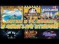 Retro & PC Games 6 Hour Multi-Stream (400 subs special) part 1