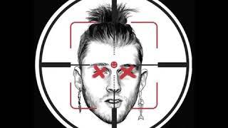 J - Killa - Headshot (Eminem Remix)