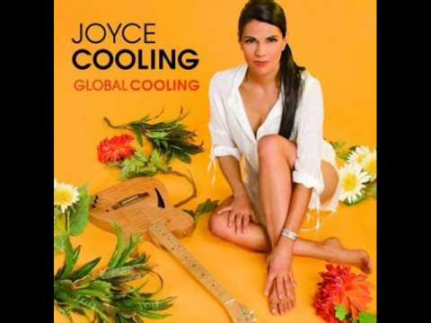 joyce-cooling-grass-roots-zacharyg89