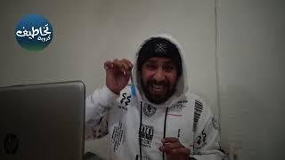 تحليل مبارة الاهلي وبيراميدز 2 -1 ما الذى يفعله هشام محمد