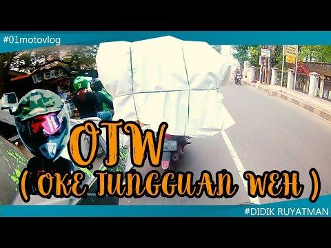 OTW OKE TUNGGUAN WEHH Mp3