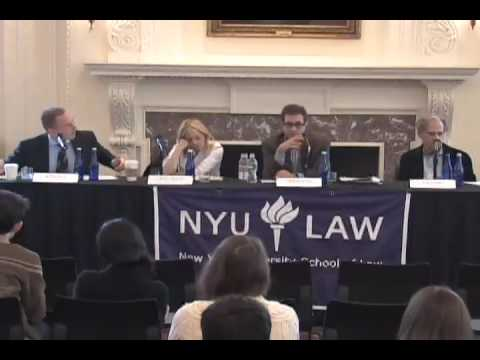 The Forum: Prosecuting Torture:  How High Should it Go?