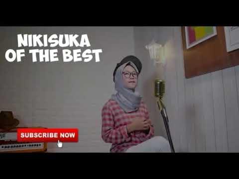 Nikisuka - Lara Hati Terbaru 2018 (Versi Raggae) Quotes Of Speed