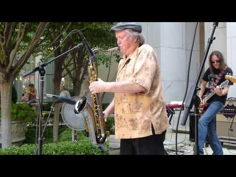 bobby keys plays harlem nocturne