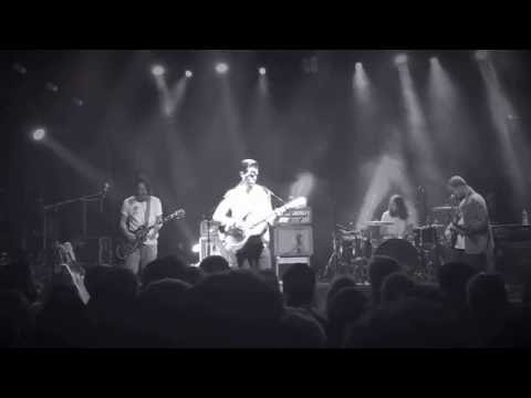 Kaleo - Save Yourself (KoKo London 2016)