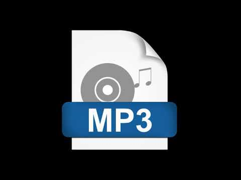 Remix Astronomia - Tony Igy Ft. 50 Cent Pitbull