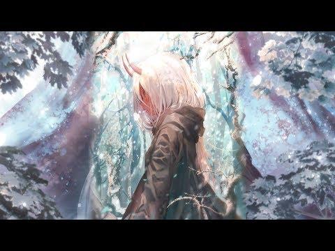 DARLING in the FRANXX Ending 4 Full『Zero Two (Haruka Tomatsu) - Hitori 』