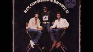 Download Happy Anniversary ~ Ray, Goodman & Brown