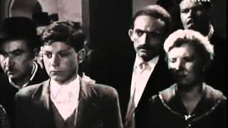 Dúvad (Bessenyei Ferenc) 2. részlet