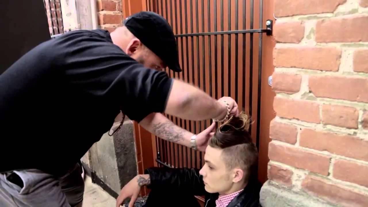 Coiffeur annemasse salon urban et sens coiffure femmes - Salon de coiffure sens ...