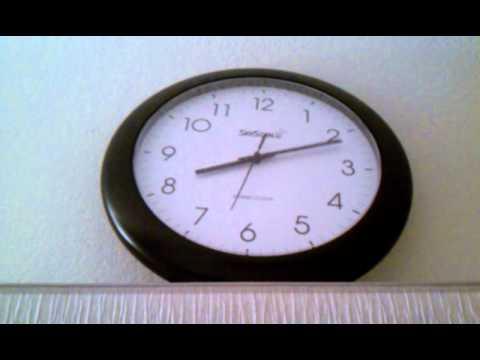 sharp atomic clock ieclr6 manual