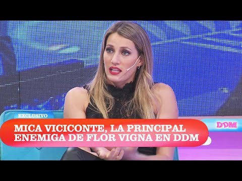 El diario de Mariana - Programa 20/07/17