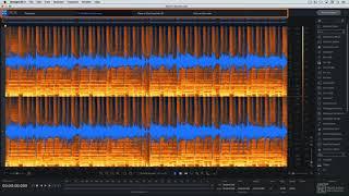 iZotope в ГХ 7 301: Мазда RX 7 - неофіційне відео-керівництво з експлуатації - 2. Інтерфейс RX7