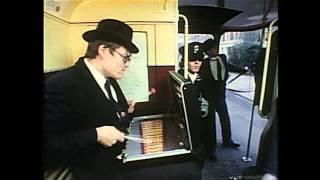 11 MADNESS - Cardiac Arrest (1982) (HD)