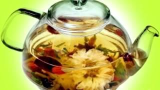 Растения при диабете: монастырский чай, китайская горькая ...