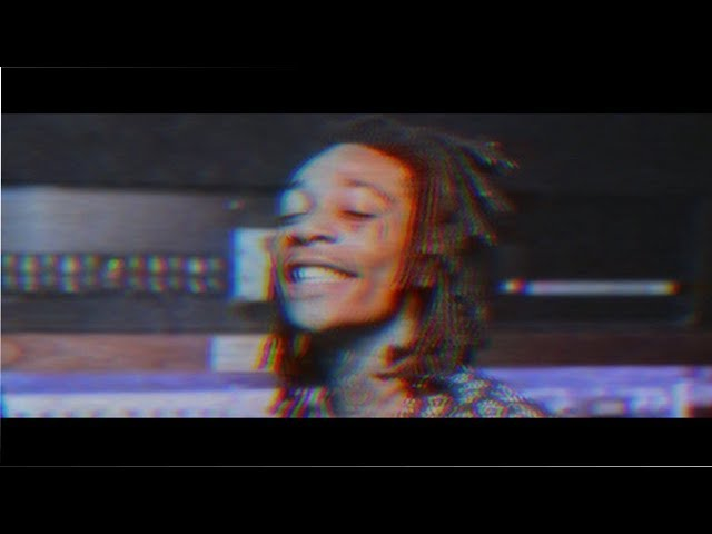 Wiz Khalifa - Life Is A Dream ft. Ricky P [Official Video Music]