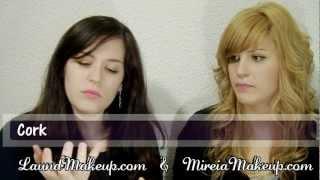 Haul MAC con MireiaMakeup & Company Marzo 2012