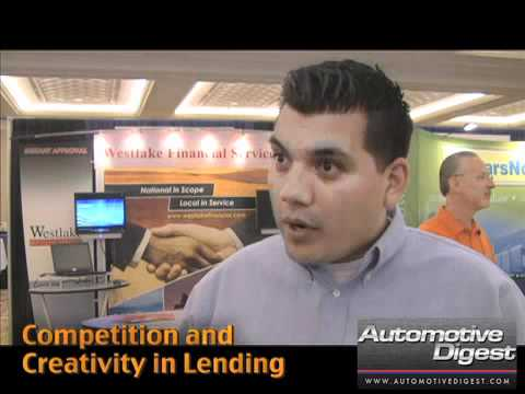 Competition and Creativity in Lending