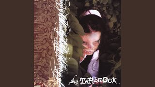 Provided to YouTube by CDBaby Prelude To Forever · Aftershock Throu...