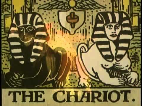Gnosis - Supernatural Tarot | Documentary