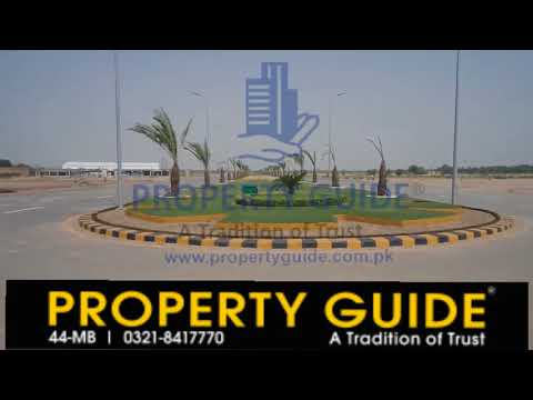 DHA Multan Sale Purchase latest Development Update Buying Guide & News March 2018