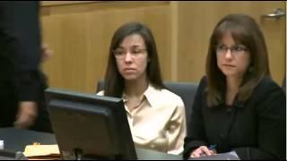Jodi Arias Aggravation Phase - Verdict