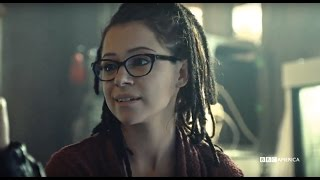 Orphan Black Season 4 - Episode 2 Trailer - Thurs April 21st on BBC America