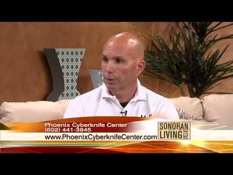 Phoenix Cancer Center | Lung Cancer | Cancer Clinic