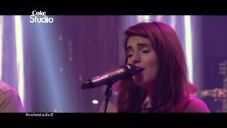 Tera Woh Pyar Nawazishein Karam, Momina Mustehsan & Asim Azhar, Short video!!