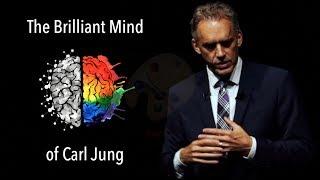 Jordan Peterson: Carl Jung