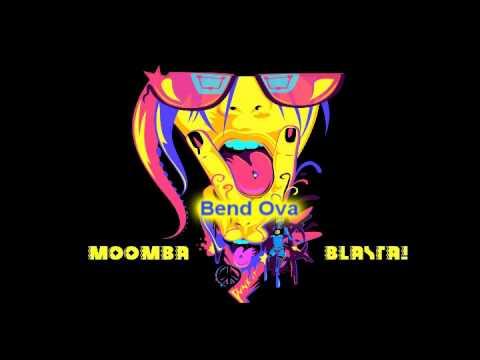 Lil Jon - Bend Ova (remix Cristi & Emi)