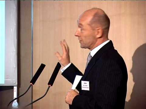 PEX 2006 - Real Estate & Private Equity: Pan European Round Table